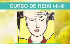 REIKI.png
