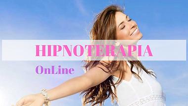 HIPNOTERAPIA.png
