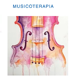 Musico.png