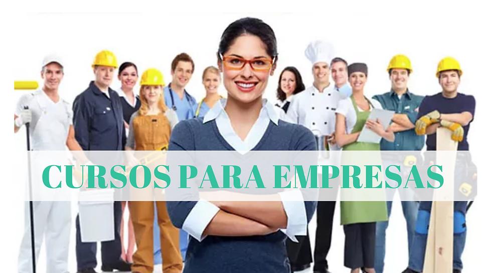 EMPRESAS.png