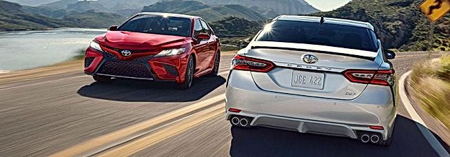 2020-Toyota-Camry-models_o.jpg