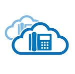 Cloud_Voice.jpg