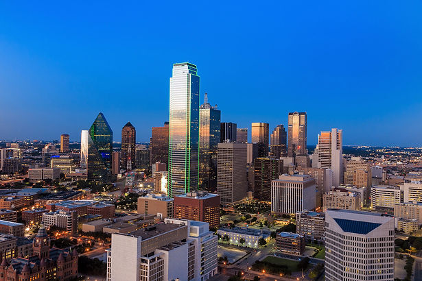 Property-Trends-in-Dallas-Texas-for-2017