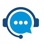 contact_call.jpg