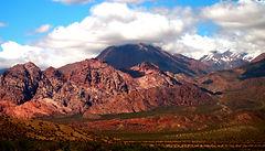 Andes1.jpg