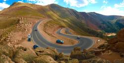 those-mountain-roads-BNGUSNU