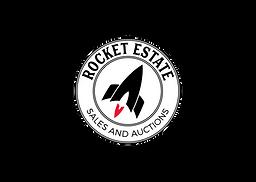 RocketEstate.png