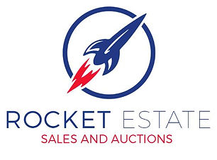 ROCKET LOGO JUNE 2020.JPG