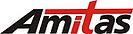 Amitas_logo_web.png