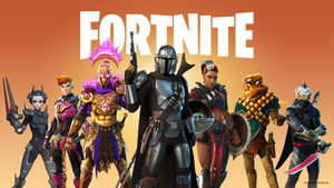 'The audience is the commissioner': Decoding the Fortnite effect for marketers