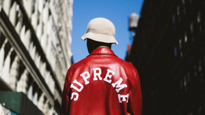 What VF Corp can learn from newly acquired Supreme