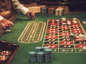 네티즌들은 이해하지 못합니다! 마카오 카지노는 결국 돈을 잃는 것이 분명합니다. 왜 그렇게 많은 사람들이 게임을하고 있습니까?