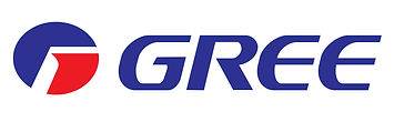 Gree Comfort Air Conditioners
