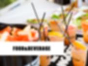 Food & Beverage Services Bay Area