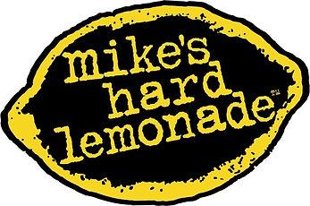 Mike's Hard Lemonade Beverage Company Logo