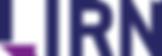 lirn logo.png