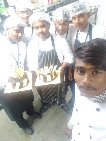 Hilton Bakery Workshop 2018 (13).jpg