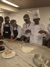 Hilton Bakery Workshop 2018 (4).jpg