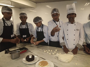 Hilton Bakery Workshop 2018 (7).jpg