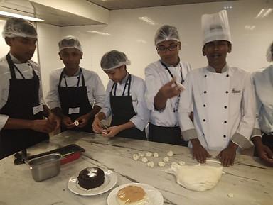 Hilton Bakery Workshop 2018 (7).jpg
