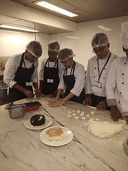 Hilton Bakery Workshop 2018 (9).jpg