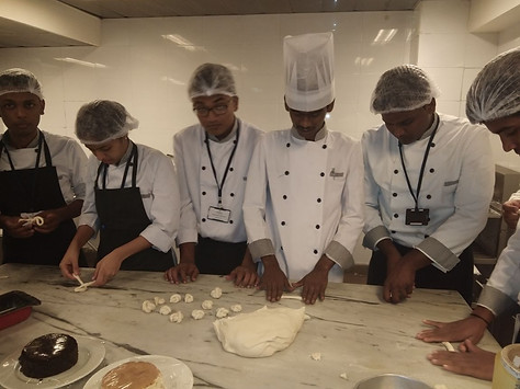 Hilton Bakery Workshop 2018 (8).jpg