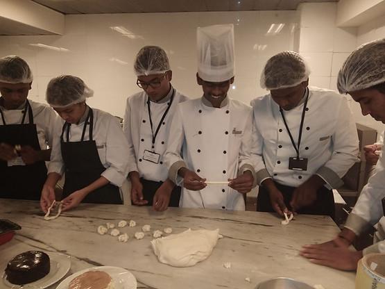 Hilton Bakery Workshop 2018 (6).jpg