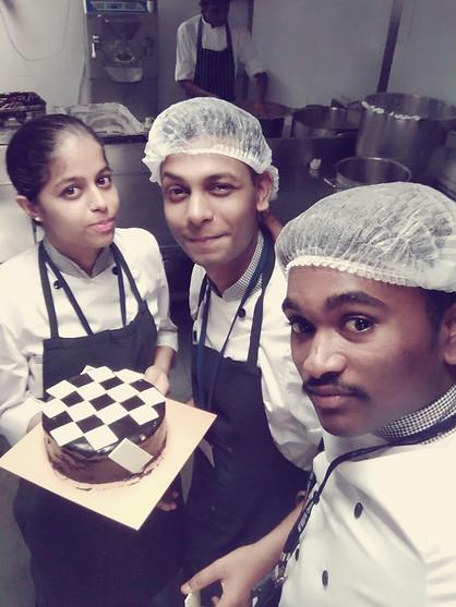 Hilton Bakery Workshop 2018 (15).jpg