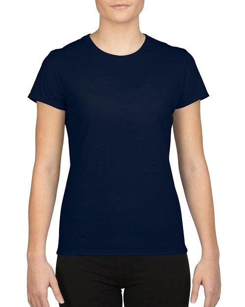 Gildan Performance®  Ladies' T-Shirt