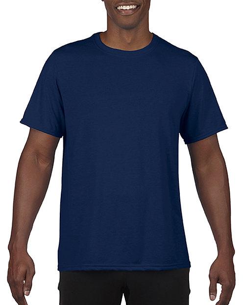 Gildan Performance®  Adult Core T-Shirt