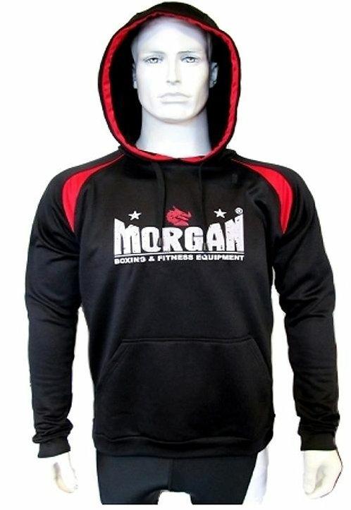 MORGAN X-TRAINING SPORTS JUMPER