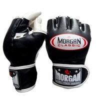 MORGAN CLASSIC MMA GLOVES