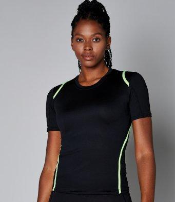 Ladies Cooltex® T-Shirt