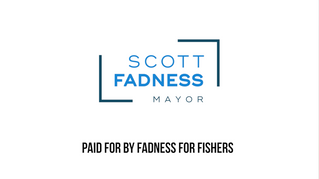 Fadness 2018 Re-Election Video