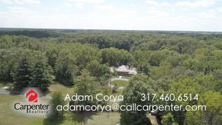 Carpenter Realtors - Adam Corya