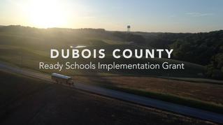 Dubois County Ready Schools Initiative Grant Video