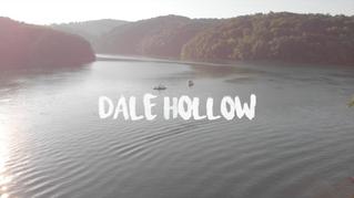 Airhead Dale Hollow 2018