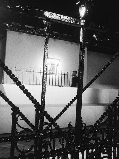 JWA SS19_GATES_03