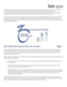 ZO 3Step Peel2.jpg
