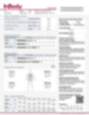 dearborn-weight-management-clinic-4.jpg