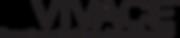 Vivace Logo - PNG - Black - CMYK - 1000x