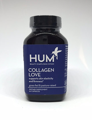 HUM Collagen Love