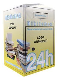 Bibliobox_023_S.jpg