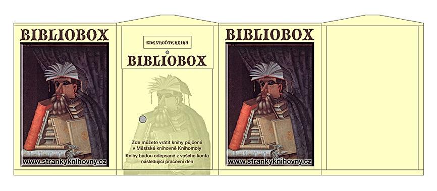 Bibliobox_028_A.jpg