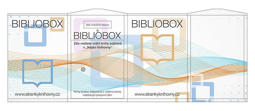 Bibliobox_050_A.jpg