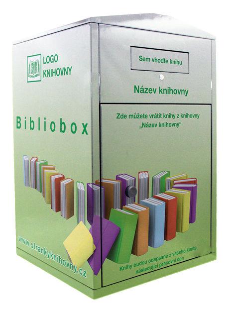 Bibliobox_001_L.jpg