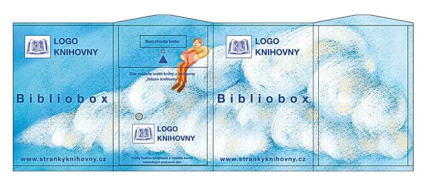 Bibliobox_008_A.jpg