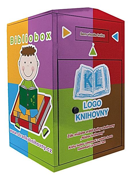 Bibliobox_011_L.jpg