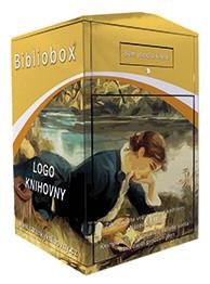 Bibliobox_025_S.jpg