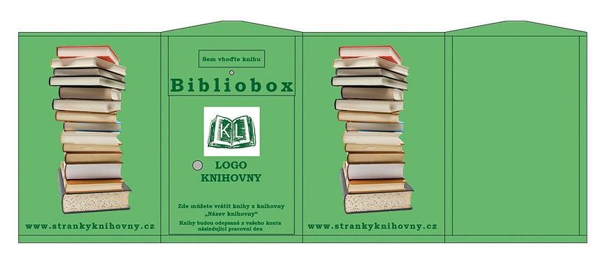 Bibliobox_020_A.jpg
